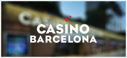 Spela casino spel zorro