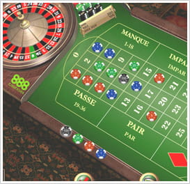 Casinos con dinero real en Casino.com